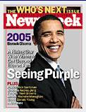 obama_newsweek.jpg
