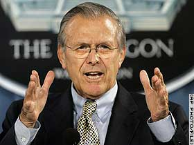 top.rumsfeld.file.ap.jpg